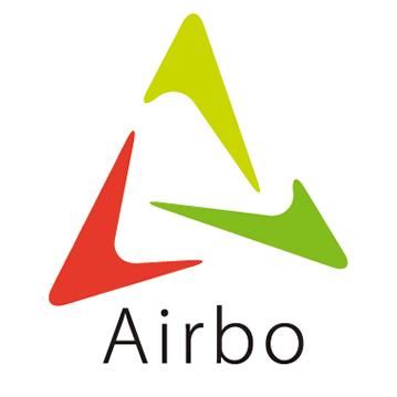 rogo_airbo